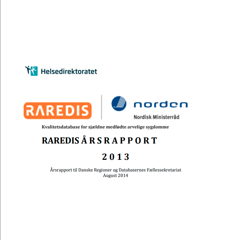 arsrapport-2013