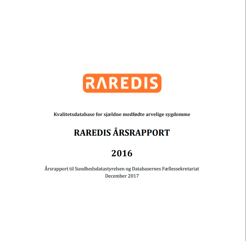 arsrapport-2016