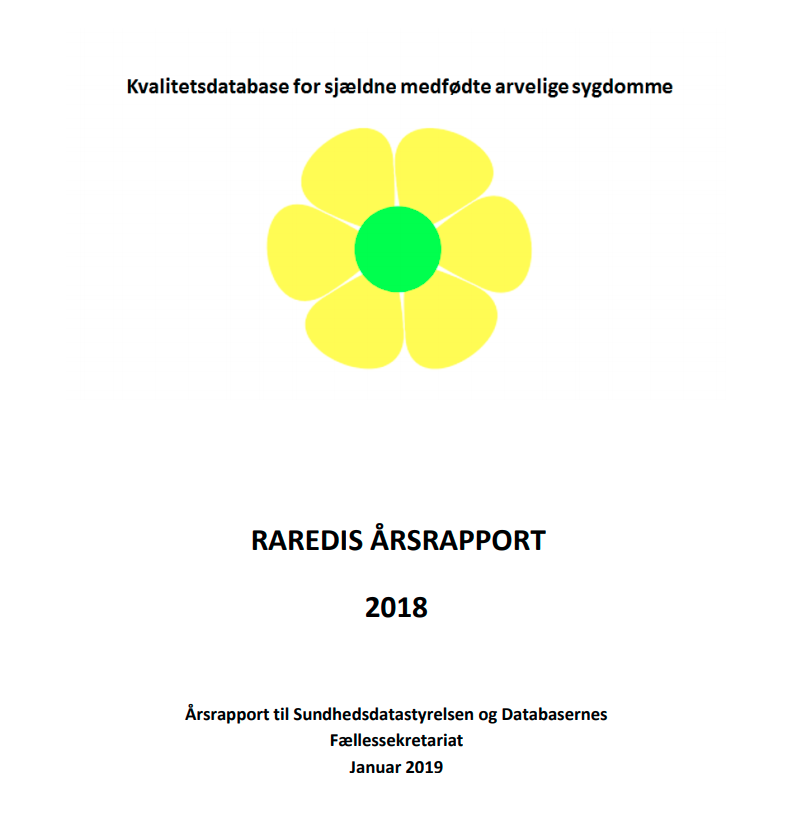 arsrapport-2018