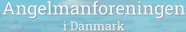 Angelmanforeningen i Danmark