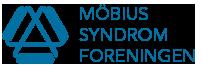 Foreningen for Möbius Syndrom i Danmark