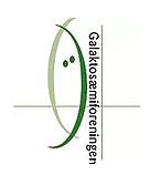 Galaktosæmiforeningen i Danmark