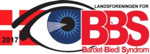 Landsforeningen Bardet-Biedl Syndrom Danmark