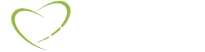 Landsforeningen for Prader-Willi Syndrom