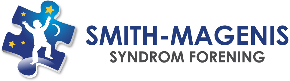 Smith-Magenis Syndrom Forening